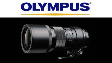 Olympus Trade-In Program Announced