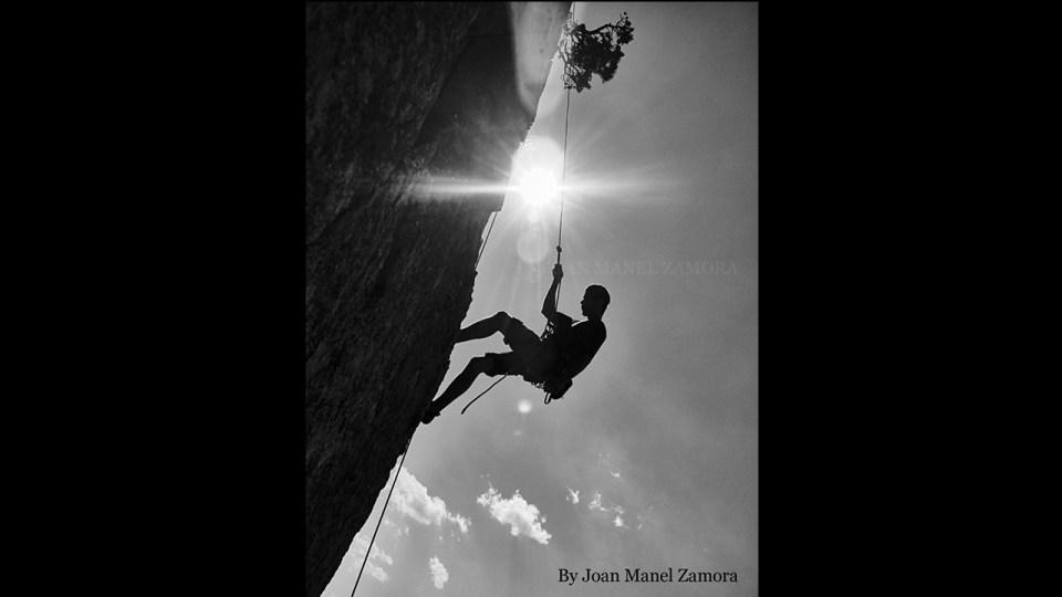 Photographer of the Day: Joan Manel Zamora Muñoz