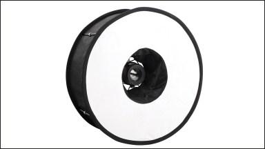 Gear Review: Vellos Ringbox Flash Adapter