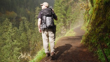 Gear Review: Atlas Packs 'Athlete'