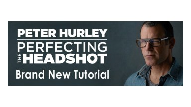 Reviewed: Perfecting The Headshot
