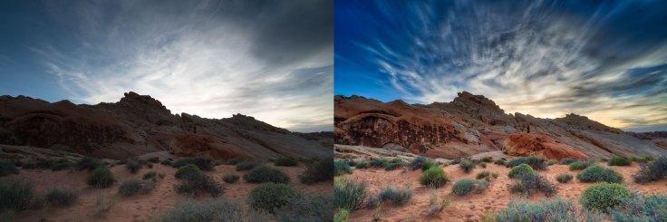 Glowy-Landscape-Compre