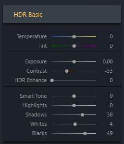 wildlife-tone-map--brush-layer-adjustments