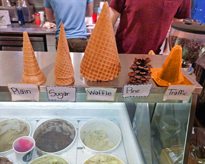https://ruinmyweek.com/wp-content/uploads/2017/06/funny-photos-of-ice-cream-cone-options-pine-traffic.jpeg