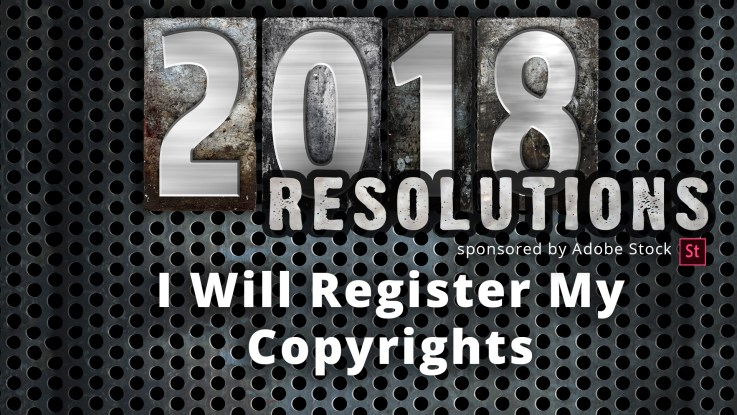 I wll get model and property releases New Year's Webinar series sponsored by Adobe Stock