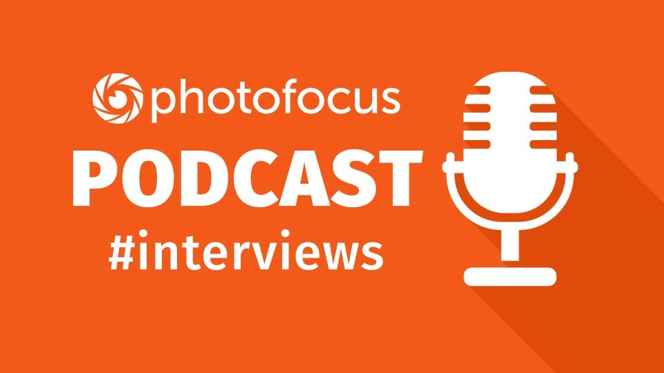 The InFocus Interview Show with James Schmelzer | Photofocus Podcast June 22, 2018