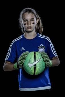 Special Sports Portrait-6487