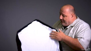 What is a Softbox?