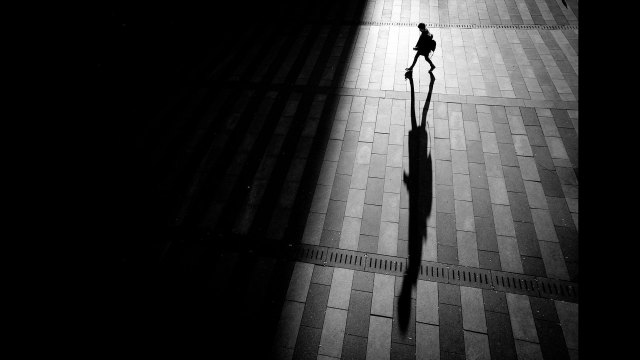 Photographer of the Day: Dan Schneider