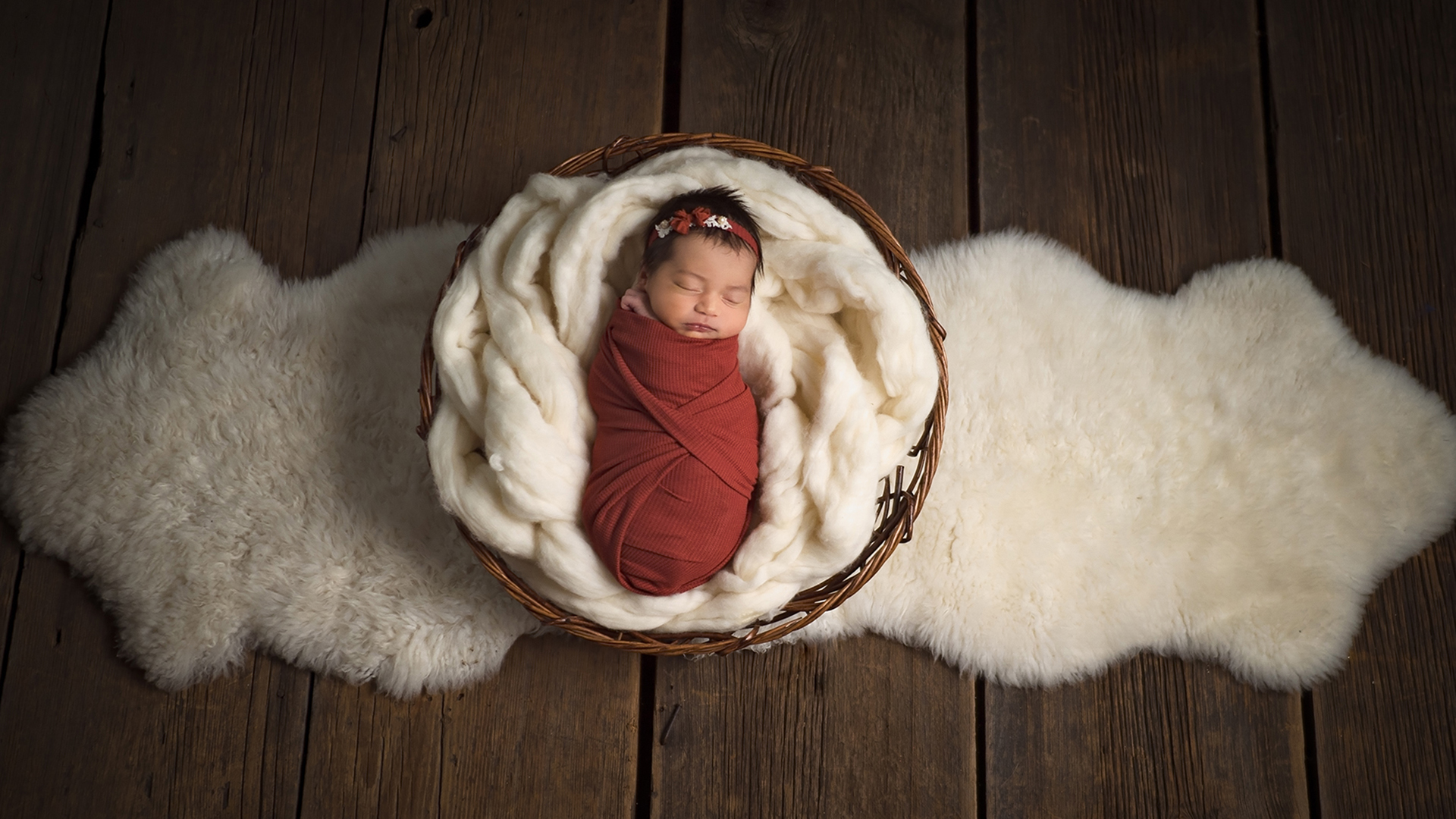 6 Tips for Getting Started in Newborn Photography   Photofocus