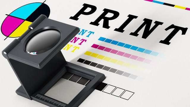 5 Tips for Printing Your Photos