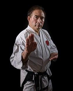 Ray Kusumi--6