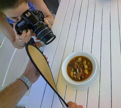 jordana-book-food-shoot