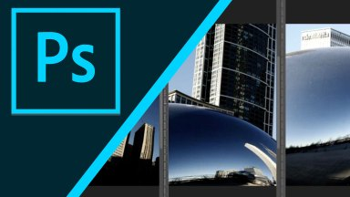 Synchronizing multiple images in Photoshop with lookup tables