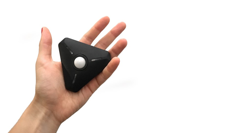 The Illuminati Meter: What is that?