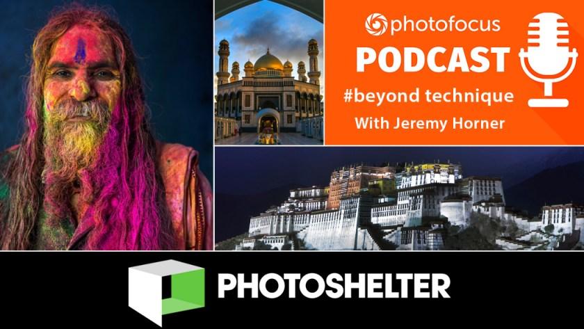All images copyright Jeremy Horner Images