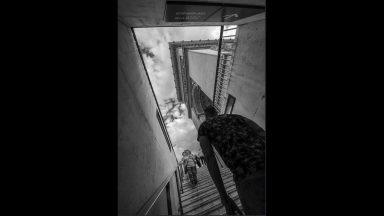 POTD, street, Jeff Clouet