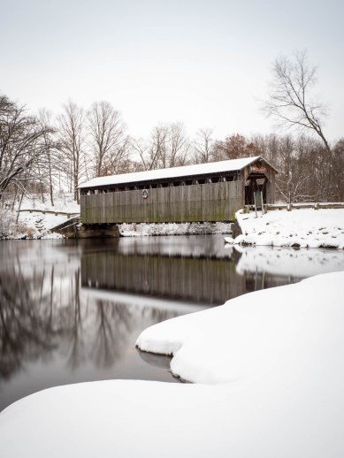 FallasburgBridge-Snow-6
