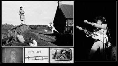 On Photography: Linda McCartney, 1941-1998
