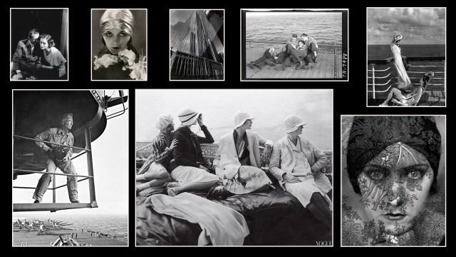 On Photography: Edward Steichen, 1879-1973