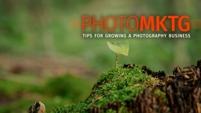 Photography Marketing: How to enhance your Google presence without Google+