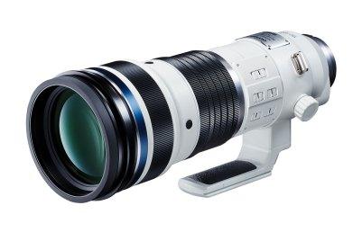 150-400mm