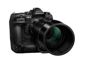 E-M1X_0015_Left_Horizontal_40-150mmF2.8