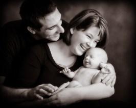Newborns-5
