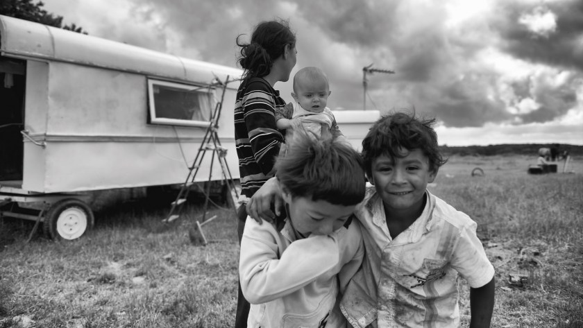 Johann Walter Bantz is the Photofocus Photographer of the Day