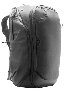 Travel_Backpack_oblique_800px
