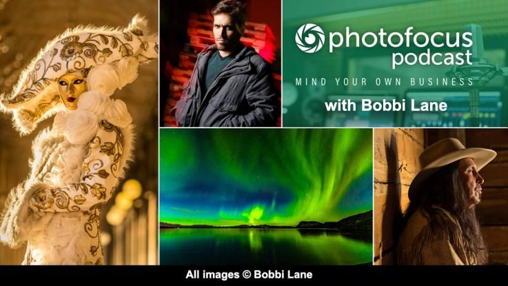 All photos copyright Bobbi Lane