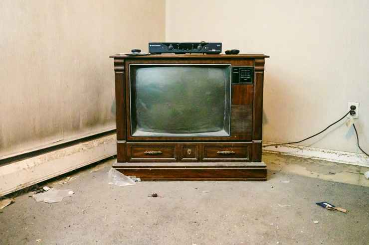 tv-after