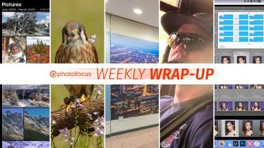 2019-05-27 weeklywrap-up