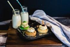 Julie Powell_Baking Trays-2