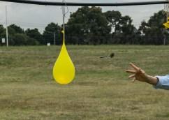 Julie Powell_Balloons-4