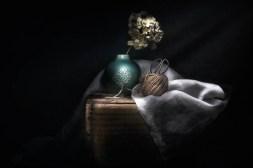 Julie Powell_styling-14