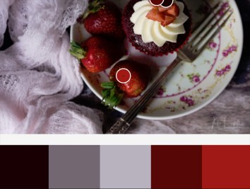 Colour Theory 3
