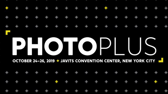 PhotoPlus Expo registration is now open