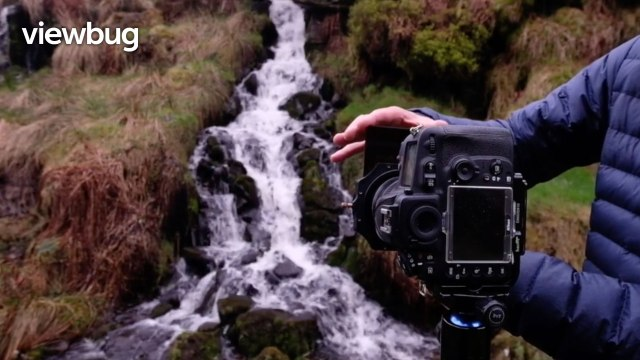 Free Viewbug flash courses to get you started with outdoor photography