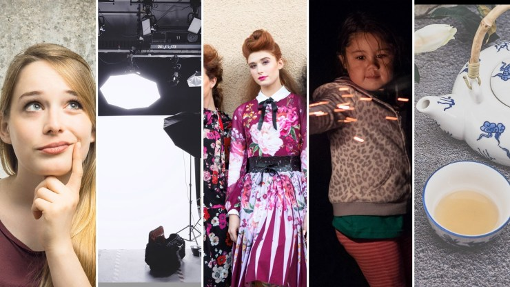 The Photofocus Weekly Wrap-Up for June 30-July 6, 2019.