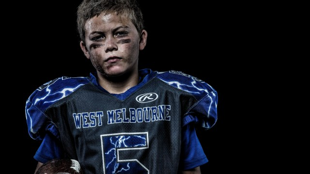Get started with sports portraiture with free classes from Viewbug