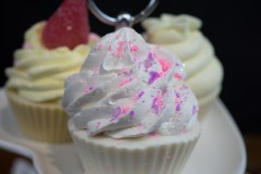 Julie Powell_Cupcakes-4
