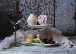 Julie Powell_Cupcakes-8