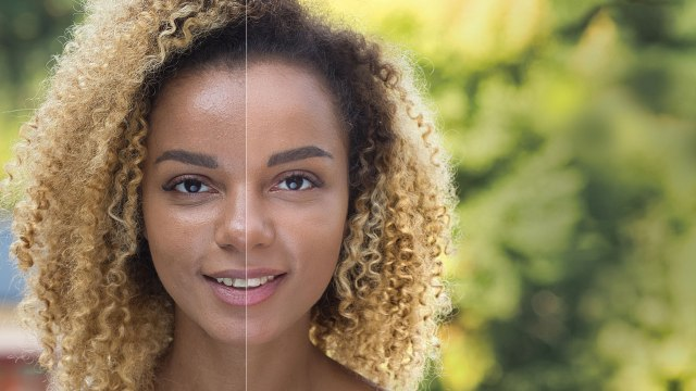 Skylum brings AI-powered portrait tools to Luminar 4