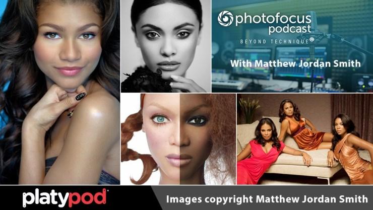 Images copyright Matthew Jordan Smith