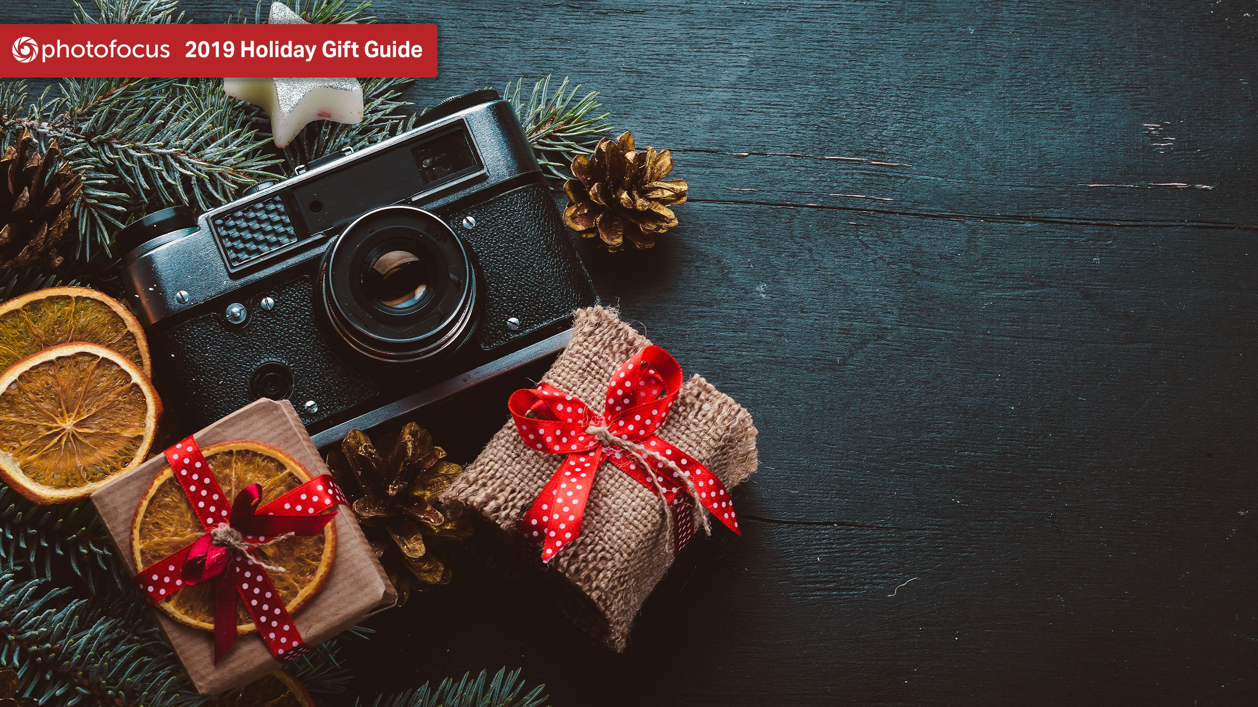 2019 Holiday Gift Guide: Our favorite gifts over $1000