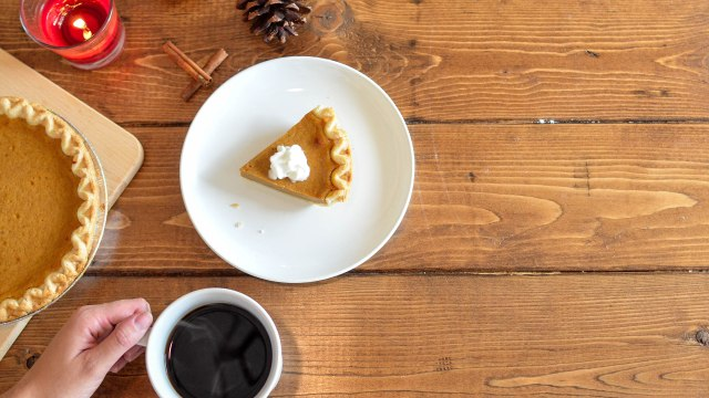 Happy Thanksgiving, from Photofocus