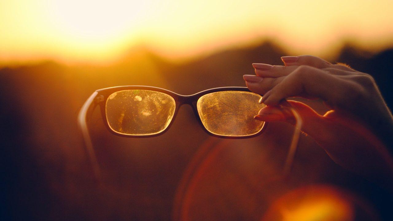 nikon lens cleaner