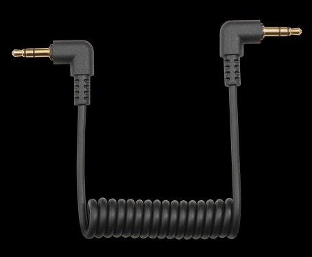 g12_EM1MIII_Audio-cable