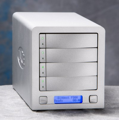 It's National Backup Day & I gotta get a bigger hard drive